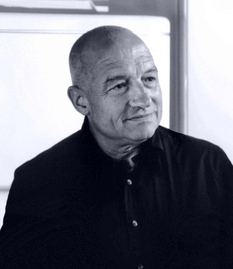 Renato Mascotto, Fondatore e Amministratore Gruppo Datacol